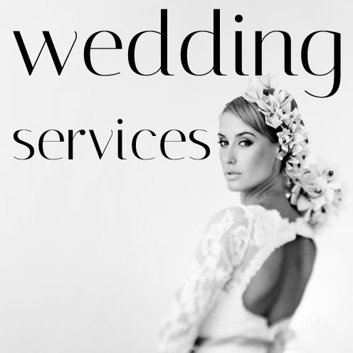 WeddingServicesSquare
